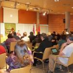 2012_04_20_Congreso Víctimas_560