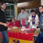 2012_04_20_Congreso Víctimas_I