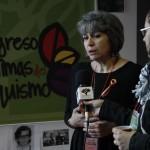 2012_04_20_Congreso Víctimas_K