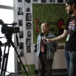 2012_04_20_Congreso Víctimas_L