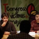 2012_04_20_Congreso Víctimas_M