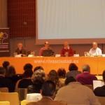2012_04_21 Congreso Víctimas_560