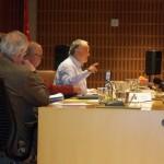 2012_04_21 Congreso Víctimas_A