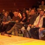 2012_04_21 Congreso Víctimas_B