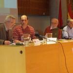 2012_04_21 Congreso Víctimas_C