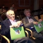 2012_04_21 Congreso Víctimas_Comunicaciones_A