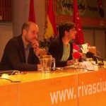 2012_04_21 Congreso Víctimas_Comunicaciones_E