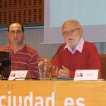 2012_04_21 Congreso Víctimas_D