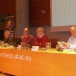 2012_04_21 Congreso Víctimas_E