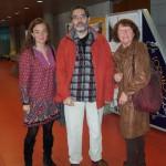 2012_04_21 Congreso Víctimas_G