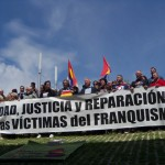2012_04_22 Congreso Víctimas clausura_560