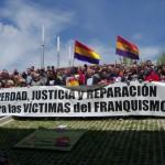 2012_04_22 Congreso Víctimas clausura_A