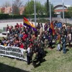 2012_04_22 Congreso Víctimas clausura_B