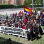 2012_04_22 Congreso Víctimas clausura_C