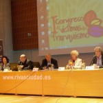 2012_04_22 Congreso Víctimas clausura_D