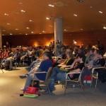 2012_04_22 Congreso Víctimas clausura_I