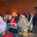 2012_04_22 Congreso Víctimas clausura_K