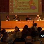 2012_04_22 Congreso Víctimas clausura_L