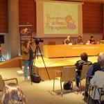 2012_04_22 Congreso_Asamblea_560