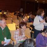 2012_04_22 Congreso_Asamblea_C