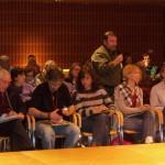 2012_04_22 Congreso_Asamblea_E