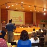 2012_04_22 Congreso_Asamblea_G