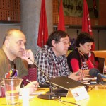 2012_04_22 Congreso_Asamblea_H