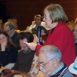 2012_04_22 Congreso_Asamblea_J