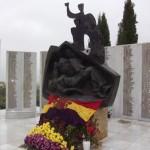 Jaén 2012_04_29_560