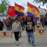 Alcañizo_2012_05_19_560
