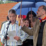 Alcañizo_2012_05_19_F