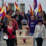 Alcañizo_2012_05_19_H