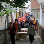 Alcañizo_2012_05_19_I