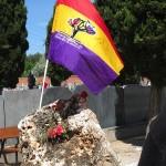 Guadalajara 2012_05_13_IMG_2054