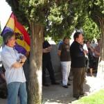 Guadalajara 2012_05_13_IMG_2067