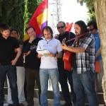 Guadalajara 2012_05_13_IMG_2082