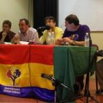 2012_06_23_A_Eduardo Saborido