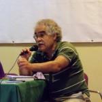 2012_06_23_A_Jose Baginho
