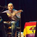 2012_06_23_B_Francisco Narvaez