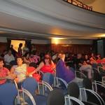 2012_06_23_B_Teatro CCOO