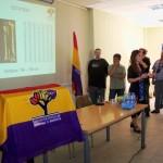 Medranda_ 16_06_2012_J Elena Informe antropológico