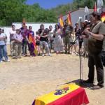 Medranda_ 16_06_2012_S Pedreño