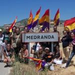 Medranda_ 16_06_2012_Y