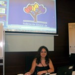 2012_07_12_Carmona_1_B