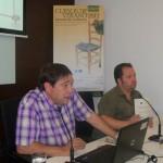 2012_07_12_Carmona_1_D