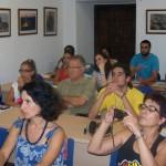 2012_07_12_Carmona_1_E