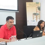 2012_07_12_Carmona_1_F