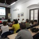 2012_07_12_Carmona_1_G