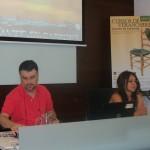 2012_07_12_Carmona_1_H
