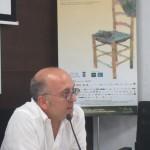 2012_07_12_Carmona_A